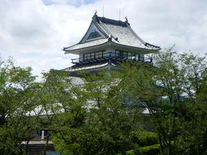 Hiwasa